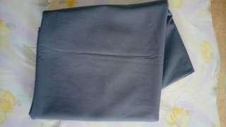 bahan kain untuk kerja