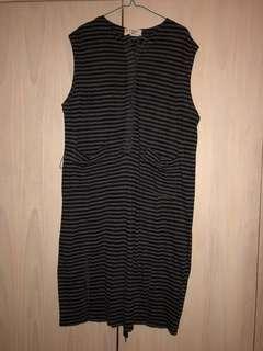 (X)SML dress size 3 (Medium)