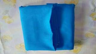 bahan kain untuk pakaian formal