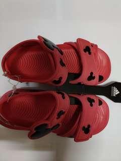 adidas(FR26/16cm)