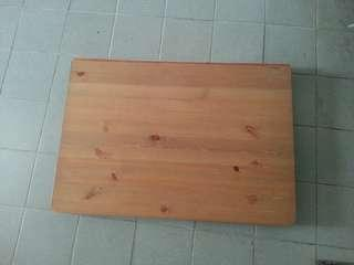 ikea space saver table perfect 4 studio dining study