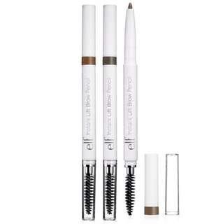 SALE! Elf Instant Lift Brow Eyebrow Pencil