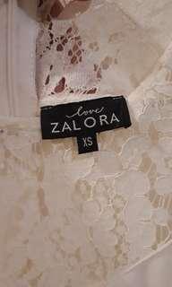 Clothes off white zalora