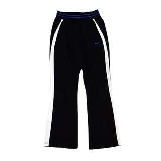Nike Women's DRI-FIT Rejoice II PDK Boot Cut Pant Size S