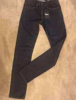 YD Skinny Jeans