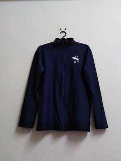 Waterproof Sport Stylish Jacket #febp55