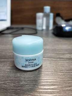 🚚 Sofina