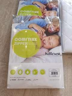Pillow Protector BRAND NEW CHEAP!!