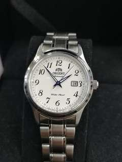 Orient Ladies Automatic Watch  CNR1Q00AW (100%Original)
