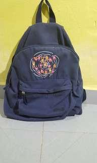 Miniso *USED* Backpack