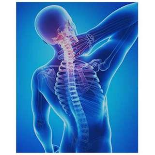 Business for Sale - Top Notch Chiropractic Clinic in Metro Manila