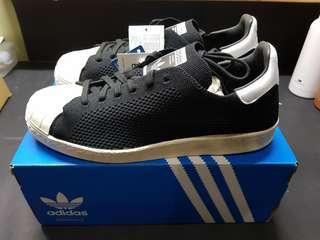 Adidas Superstar 80s PK UK 6