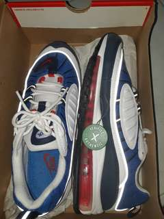 937aacc05a air max 98 supreme | E-Scooters | Carousell Singapore