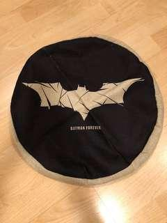 🚚 Batman cushion/pillow cover
