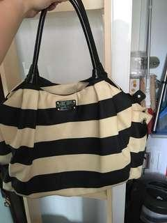 Pre love authentic Kate Spade Bag