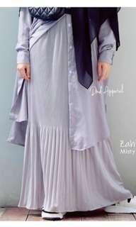 Zahira skirt by dmdapparel