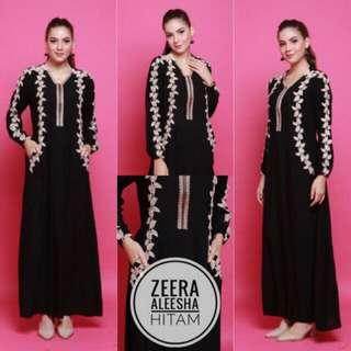 Zeera Aleesha