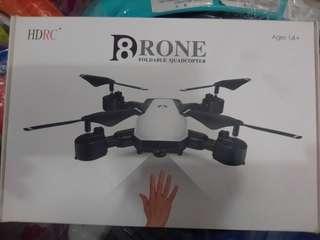 Drone 8 rone