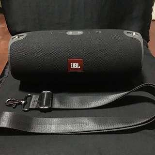 SALE - JBL EXTREME ✨ Guaranteed Original