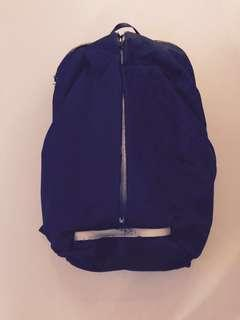 Lululemon yoga backpack