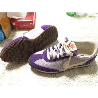 🚚 Nike 阿甘鞋