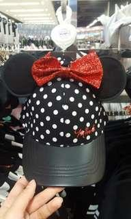 Fast PO Topi anak from Europe
