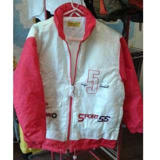 Brand new vintage Lapagayo Sports Coat for unisex