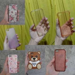 Iphone 5 5g 5s 5c Cases
