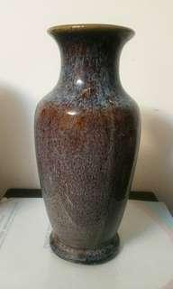 高11.5吋石湾瓶