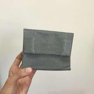 🚚 泰國品牌零錢包