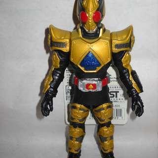 BANDAI Rider Hero Series RHS Kamen Rider Blade King Form