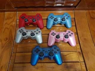Ps3 controller ds3