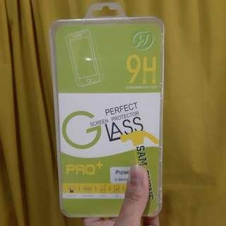 Iphone 4g 4s Tempered Glass