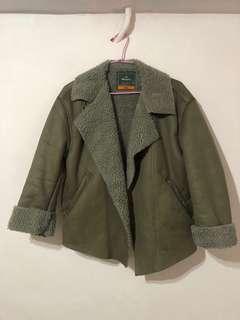 🚚 SLY 外套