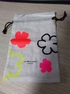 Jo Malone 香水 索袋