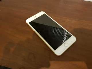 🚚 iphone6s plus 16G