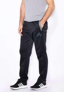 Adidas Team Issue CLIMAWARM Fleece Long Training Pants