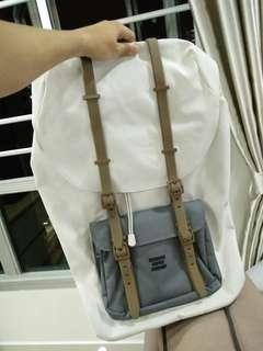 Herschel supply company little america bagpack
