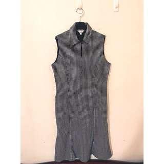 🚚 FIVE PENCE 五個銅貨 原價2780 貴婦愛牌 高級洋裝 ML 都可穿唷😘