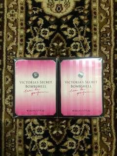 Bombshell Authentic Perfume