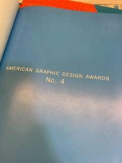 Graphic design Book PAGE ONE 50%off