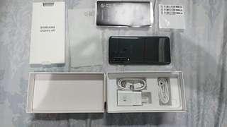 三星 A9 Samsung A9(自售)