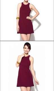 🚚 Love bonito taia Kate dress