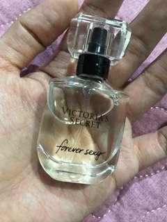 Victoria's Secret Forever Sexy 5ml perfume