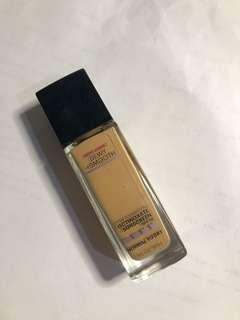 Maybelline Fit Me! Dewy+Smooth Shade 210 Sandy Beige