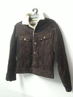 Jacket Lee Storm Rider (made in japan)