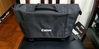 Canon 佳能 相機袋 EOS
