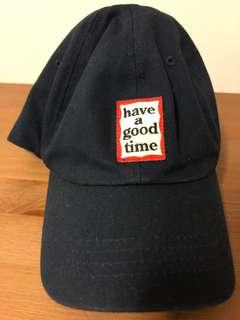 a690158a2d0 Have A Good Time Baseball Cap