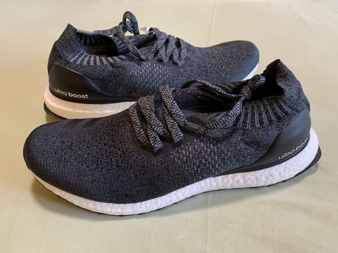 c874695d7 Adidas Ultra Boost Uncagged