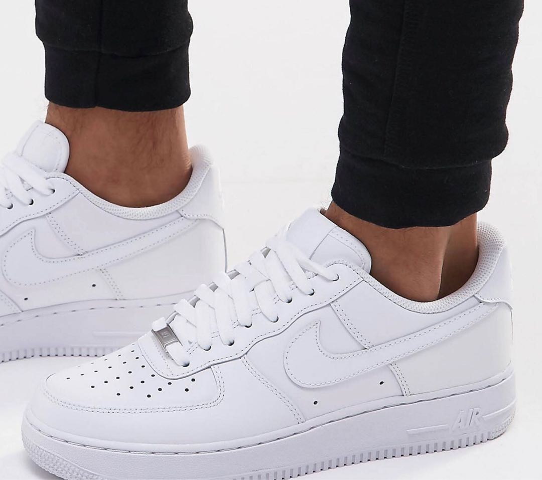 watch aedb3 d4143 Home · Men s Fashion · Footwear · Sneakers. photo photo ...